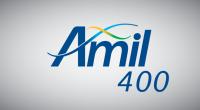 A bandeira de saúde mais tradicional do mercado brasileiro é a Amil, que tem mais privilégios e comodidades para todos os clientes. Isso gerou uma relação de proximidade que conquistou […]