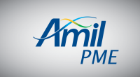 A Amil oferece mais conforto e segurança aos habitantes de uma grande cidade precisa exercer suas atividades com responsabilidade e ética. Assim, o Plano Amil PME Campo Grande é essencial […]