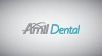 A Amil cresce com o passar do tempo pois estabelece uma política de inovação constante, o que garante que os clientes consigam desfrutar do melhor me qualquer situação da saúde. […]